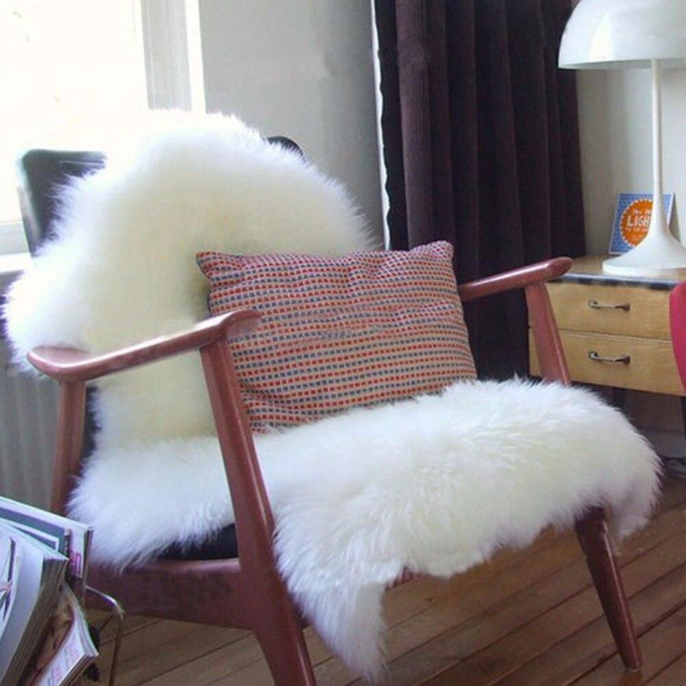 Sedia camera da letto beautiful npz tappeto rotondo soggiorno camera da letto computer sedia - Sedia camera da letto ...