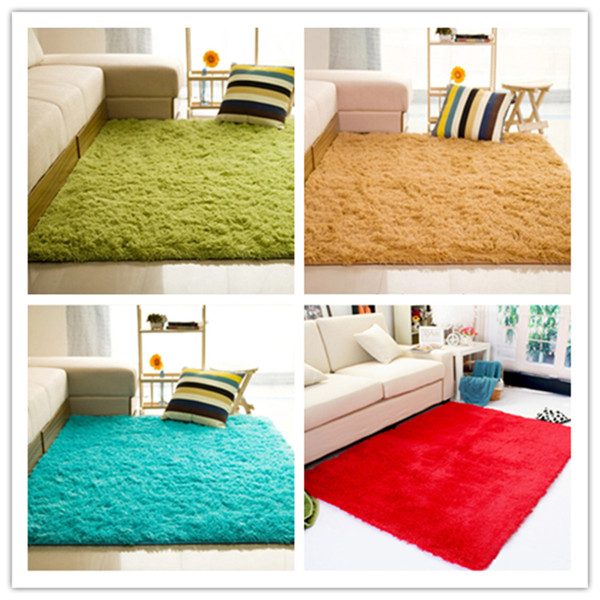 Online Shop Top Quality Best Price Home Living Room Bedroom Carpet Yoga Mat Floor Rug For Cover Carpets Area 80x120cm