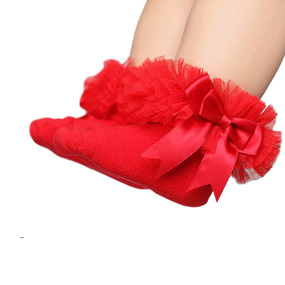 Großhandel red socks baby Gallery - Billig kaufen red socks baby ...