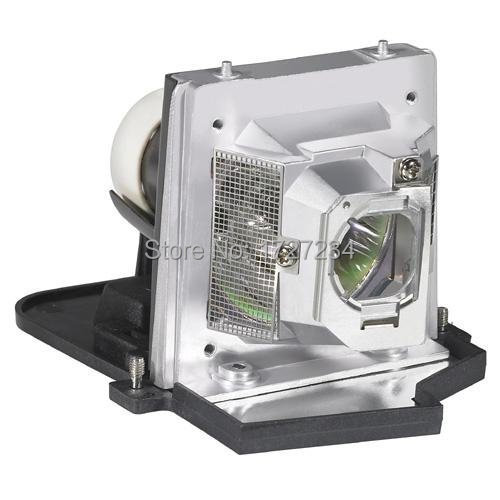 ФОТО high quality Projector Lamp Module 310-8290 / MJ861 / 725-10106 / MJ815 for DELL 1800MP