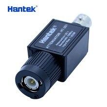 Attenuator Automotive Hantek Official 20:1-10mhz-Oscilloscope HT201 for Diagnostics Bandwidth:10mhz-Input