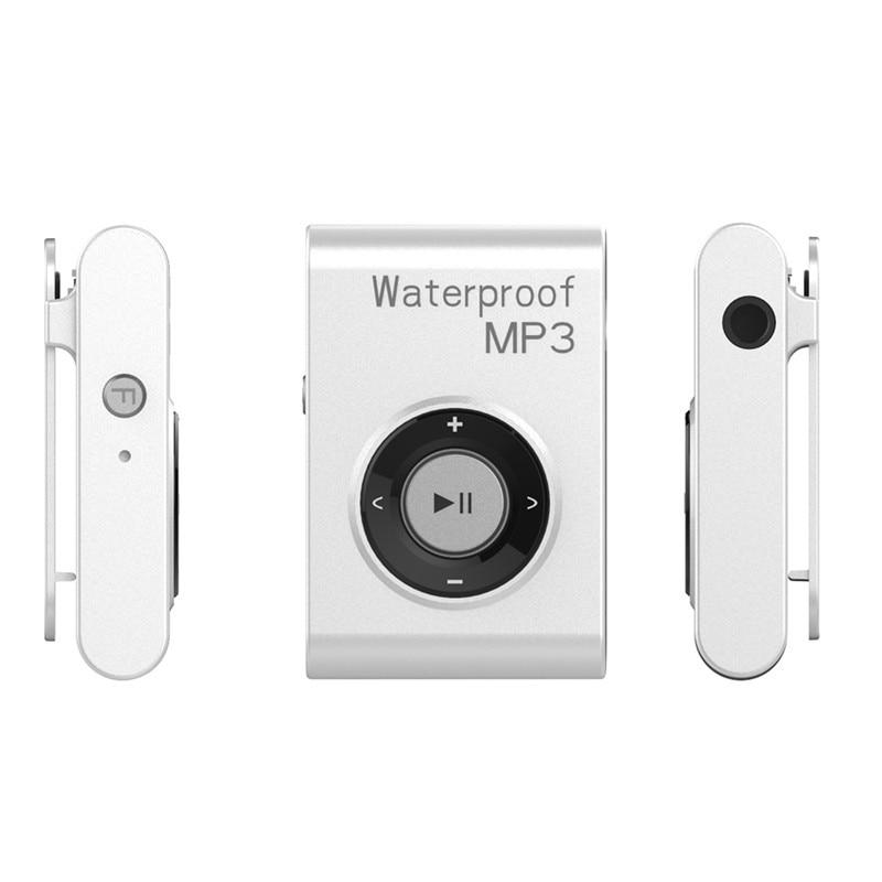 Mais novo ipx8 à prova dwaterproof água
