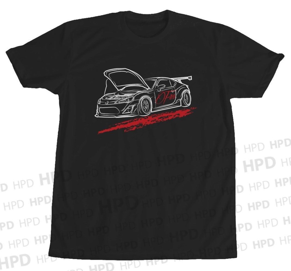 SICK JDM Shocker illest DOPE Decal Honda Mitsubishi Toyota Car Window Sticker