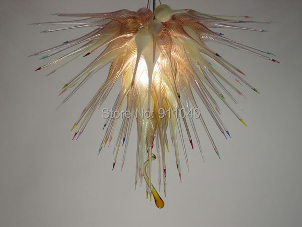 Popular Murano Chandeliers PricesBuy Cheap Murano Chandeliers – Chandeliers Prices