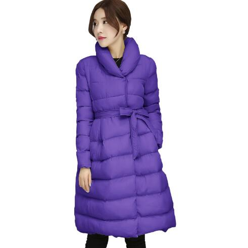 Winter Maternity long Coat Fashion Warm Clothing Pregnant Down Jacket Maternity Women Outerwear Parka Pregnancy Winter Clothes maternity winter coat down cotton padded down jacket for pregnant women long section outerwear coat hooded pregnancy clothing