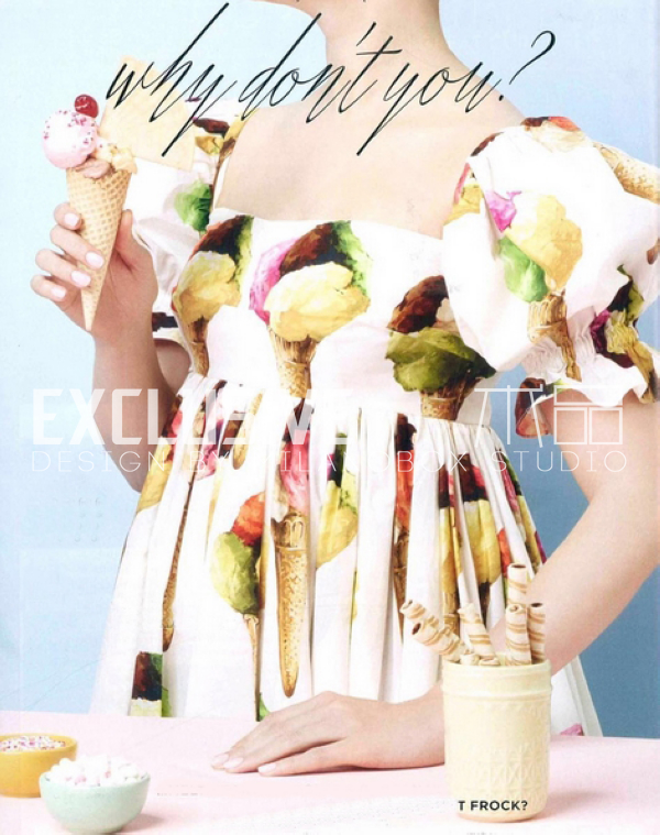 Empire Carré Manches De D'été Col Mignon Filles Femmes Mode Bouffantes Robe Multi Bal 2017 Imprimer Vente Chaude w81q44