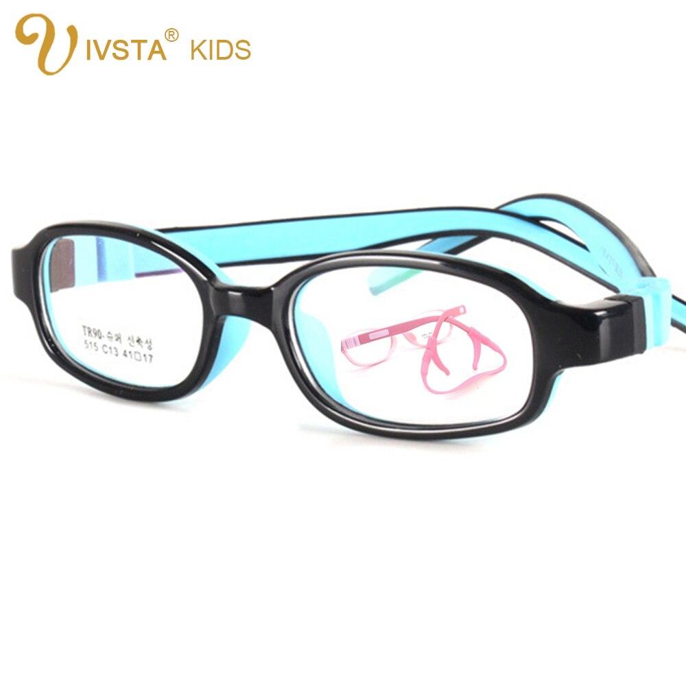 Может ли ухудшиться зрение при гайморите