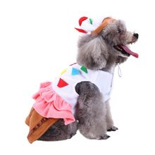 Funny Costume For Dogs