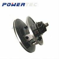Balanced turbo core assy CHRA BV38 turbine cartridge 54389700007 54389700017 for Renault Megane III Scenic III 1.6 DCI R9M 2011-