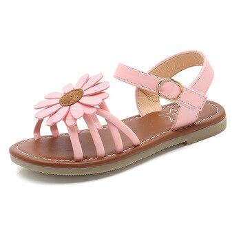 Bebé Romano Verano Para Niñas Niños Sandalias Zapatos Cozulma ImYv76bfgy
