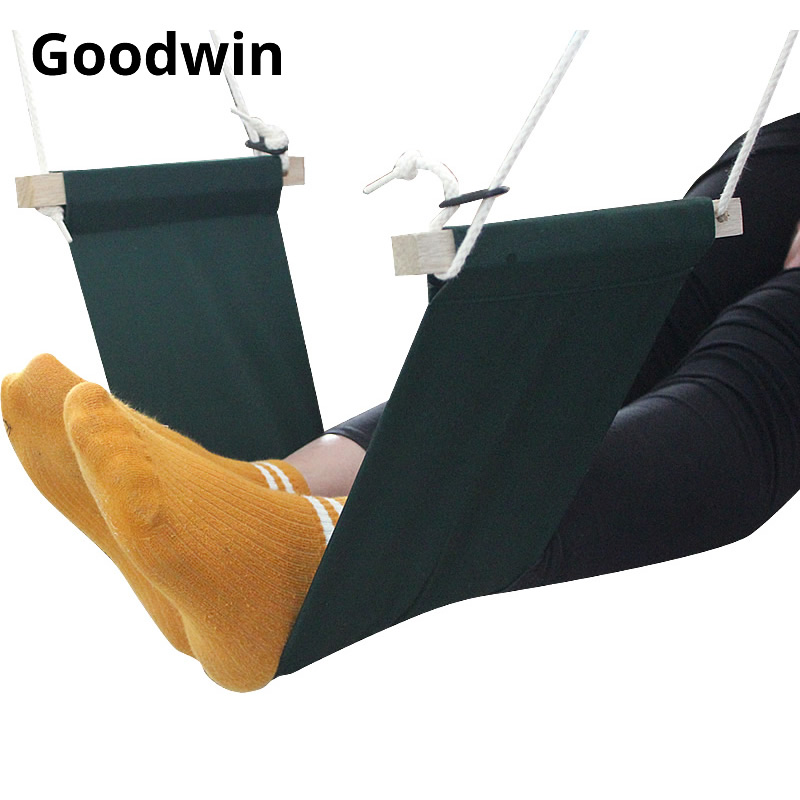 Portable Travel Foot Rest Desk Foot Foot StandPortable Travel Foot Rest Desk Foot Foot Stand