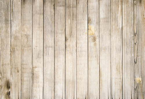 Vinyl Photography Backdrops Wood floor Children background Computer printing backdrop for photo studio  Floor-010 retro background wood floor photo studio props photography backdrops vinyl 5x7ft