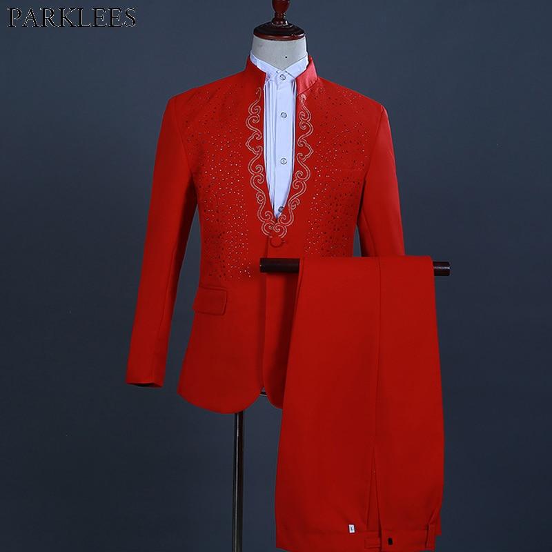 New Winter Jacket Men Warm Casual Stand collar Jackets Men s Waterproof Windproof Coats Plus size