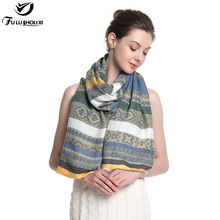 buy hipster scarf and get free shipping on aliexpress com