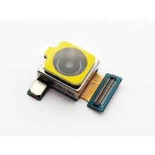 Gloednieuwe Terug Achteruitrijcamera Module Voor Xiaomi Mi MIX 2 MIX2 Hoge Kwaliteit