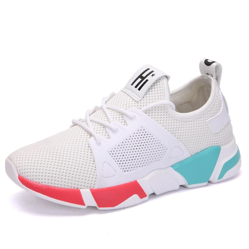 Tenis Feminino 2019 New Brand Women Tennis Shoes Female ...