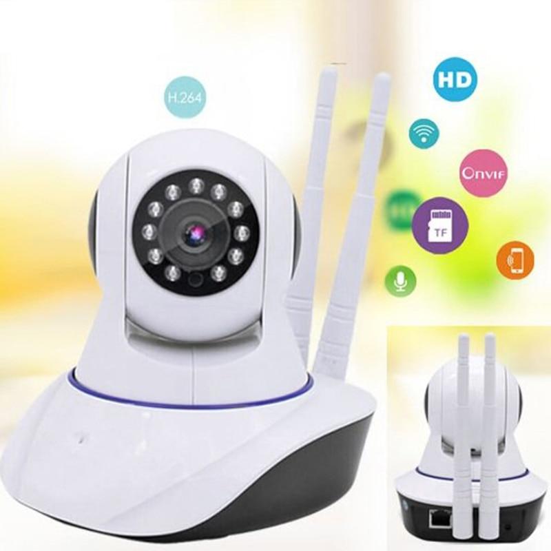 JCWHCAM 1.3MP HD 960P Wireless Wifi IP Camera IR Night Vision Onvif P2P Security Camera Audio Recording IP Wifi Camera 1 3mp 960p hd wireless intercom ip camera ir night vision