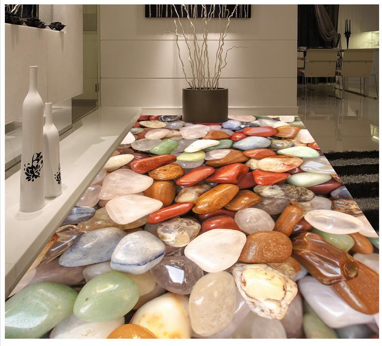 3d floor wallpapers color stone 3d painting floor tiles 3d for 3d wallpaper for home in karachi