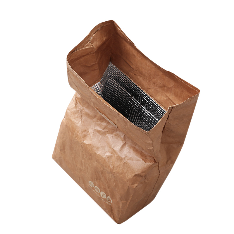 HTB11jdjCCtYBeNjSspkq6zU8VXaj - Washable Paper Reusable Lunch Back - MillennialShoppe.com | for Millennials