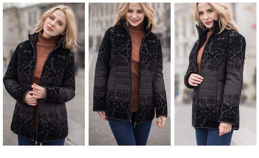 522-50-flock-jacket9_04