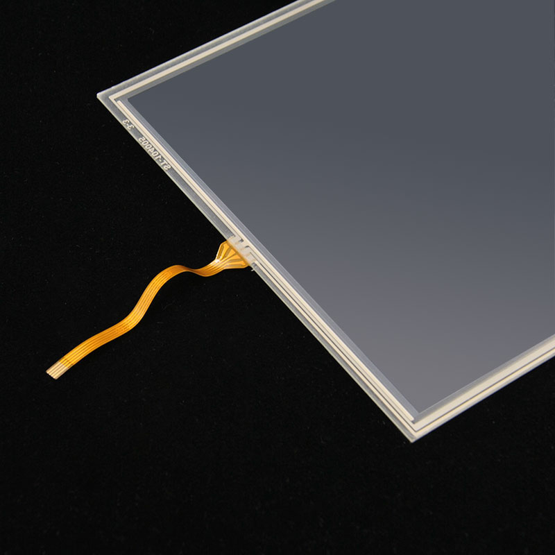 Beijer E1101 Touch Glass and membrane film for Panel repair,FAST SHIPPING beijer electronics ab exter t100 using front glass panel kdt 544 new goods