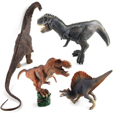 5 pcs set toys dinosaur eggs park classical dinosaur action figure toy for collection dinosaur model for children gift Jurassic Park Dinosaur Toys kids toys  for children Model dragon Toy Set for Boys Action anime figure One Piece anime