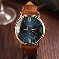 2016 YAZOLE relógio estudante de Moda de lazer dos homens relógios homens de negócios designer Roman assista relogio masculino quartzo-relógio luminoso