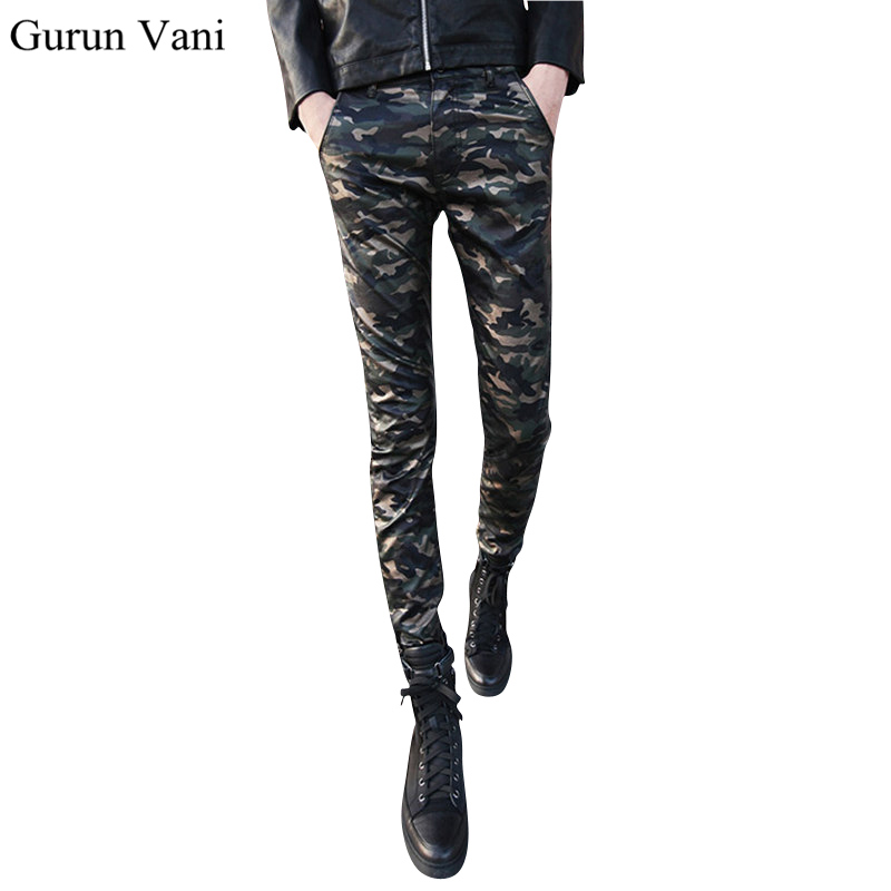 Compare Prices on Camo Skinny Jeans- Online Shopping/Buy Low Price ...
