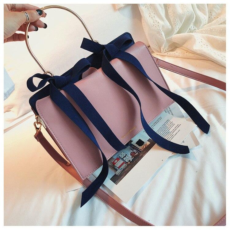feminina sacos do mensageiro das senhoras mão tote sacos sac
