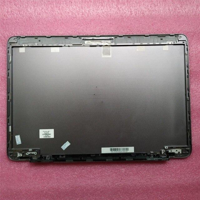 Coque arrière pour HP Elitebook Folio 1040, G1, coque argent sans contact, 739569, 001