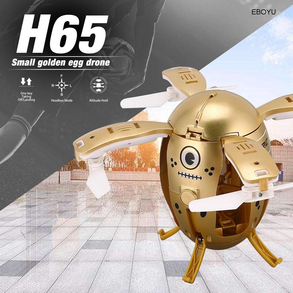 2.4G الأسبوع خصم H65 10