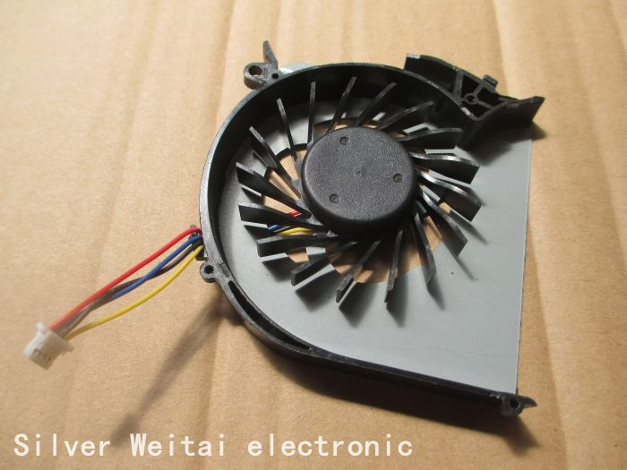 Laptop Cooling Fan For HP Envy dv7-7200sg reseller and has a large inventory of laptop parts at discount prices
