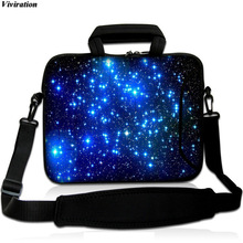 Netbook Tablet Laptop Notebook Computer Bag Cover Case Pouch