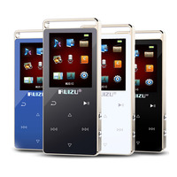 Original IQQ X02 MP4 Player 8GB 1 8 Inch Screen Can Play 80 Hours With Voice