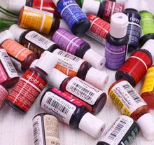 1x Food Coloring Paste 21g