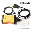 2016 Newest V5.008 New VCI MVDiag Or WOW Snooper Universal CAR TRUCK Diagnostic TCS CDP Multi Vehicle Diag MVD