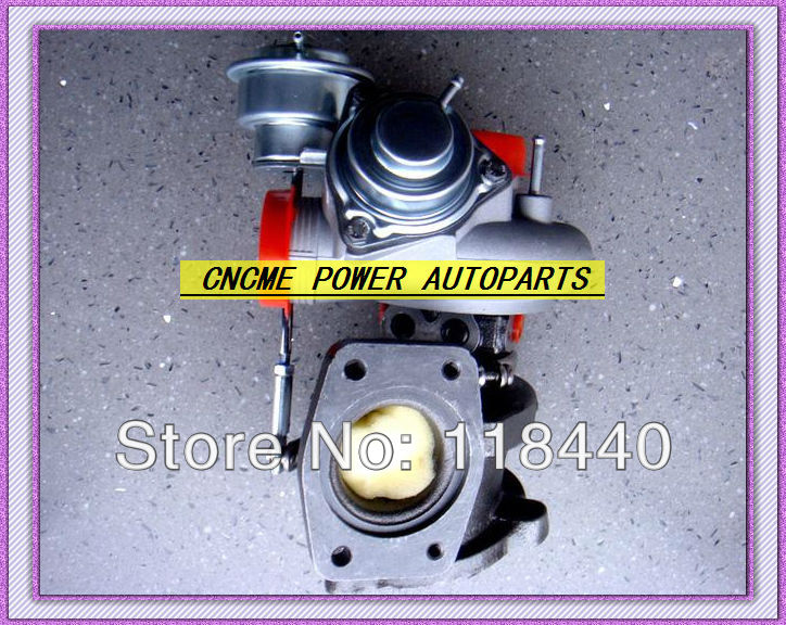 TURBO TD04HL-16T 49189-01350 49189 01350 49189-01355 Turbocharger For VOLVO 850 R T5 C70 V70 S70 B5234 T3 T5 T6 N2P23HT 2.3L цена