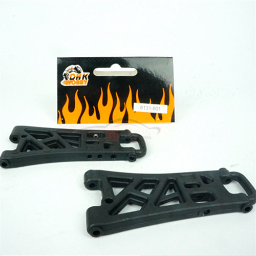 DHK RC ccessories 8131-801 Rear arm