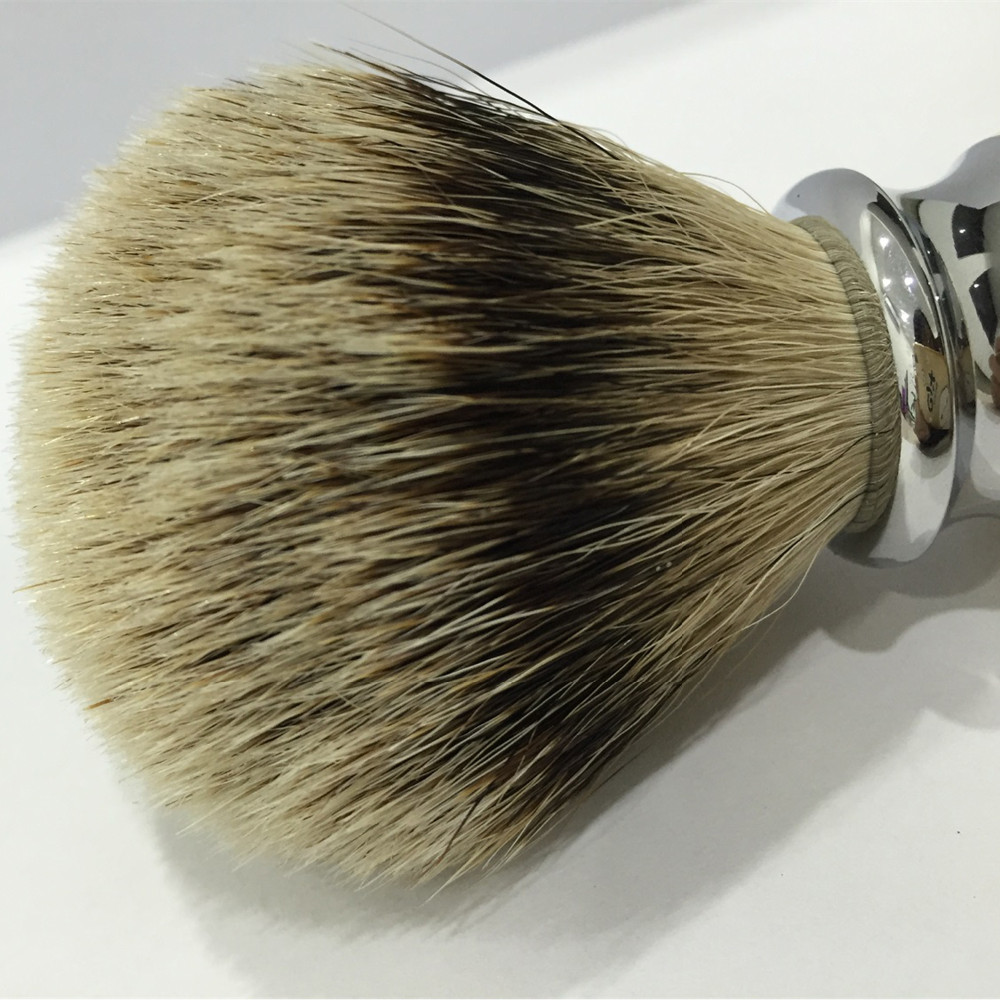Shaving Brush CN0143_3