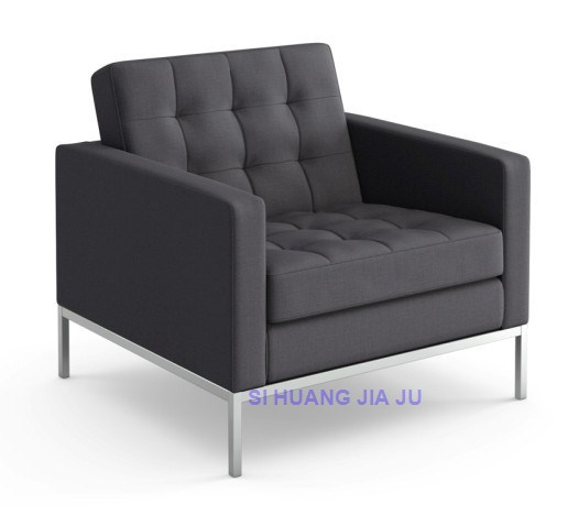 US $3197.0 |SriLankan furniture Florence Florence Sofa modern classic sofa  leather sofa office portfolio on Aliexpress.com | Alibaba Group
