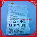 C11p1424 bateria 3000 mah móvil batería de repuesto para asus zenfone 2 zenfone2 ze551ml ze550ml
