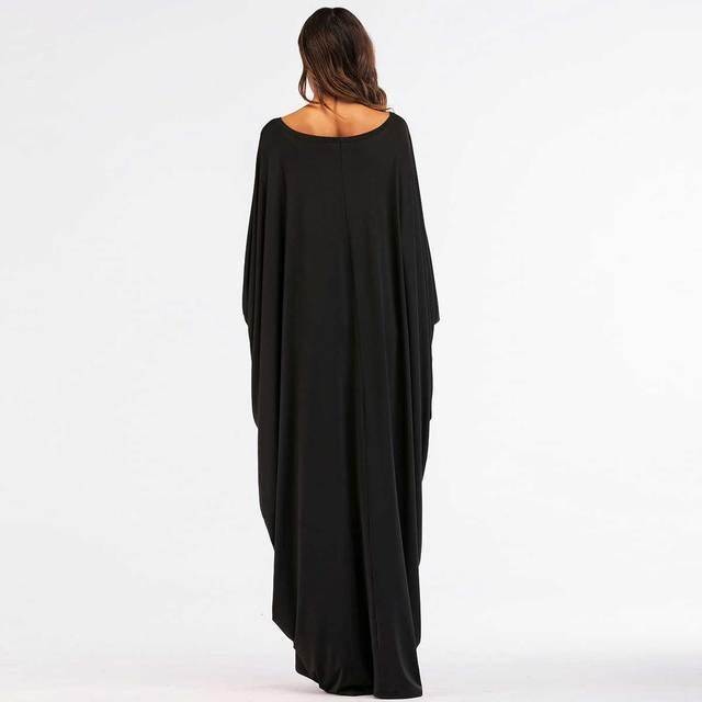שמלות לנשים מלאות להזמנה לוקו0ט בזול