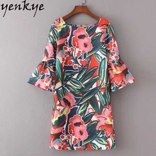 Compra european high neck dress y disfruta del envío gratuito en  AliExpress.com 82a8ff8853a3