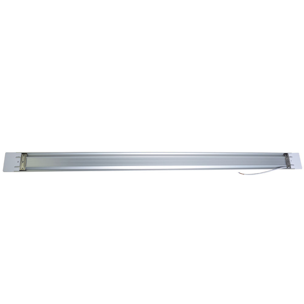 10pcs led tube 18w 4ft 48 led batten linear light bar fluorescent 10pcs led tube 18w 4ft 48 led batten linear light bar fluorescent tube lamp 1200mm cool white warm white in led bulbs tubes from lights lighting on aloadofball Choice Image