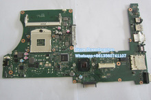 Laptop X401A motherboard X401A MAIN BOARD