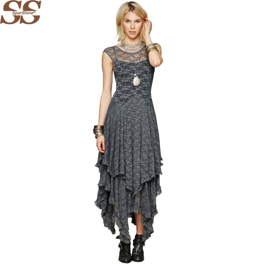 Online Get Cheap Italian Summer Dresses -Aliexpress.com - Alibaba ...