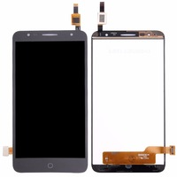 LCD Screen and Digitizer Full Assembly for Alcatel Pop 4 Plus / 5056 / 5056E / 5056T / 5056A / 5056D