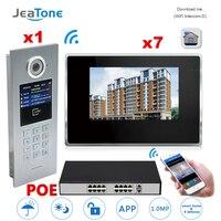 https://ae01.alicdn.com/kf/HTB11jnYXinrK1Rjy1Xcq6yeDVXai/7-Touch-Screen-WIFI-IP-Video-Intercom-POE-Switch-7.jpg