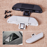 Rear Sunroof Shade Handle 4L0898924B 4L0898924 B 4L0 898 924 B Fit For Audi Q7 2007