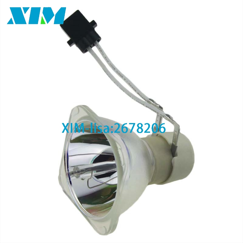 High Quality Projector lamp bulb 5J.J5405.001 for Benq W700 W1060 W703D/W700+/EP5920 with 180days Warranty awo high quality bare projector lamp 5j j6l05 001 replacement for benq ep5920 w1060 w700 w700 w703d